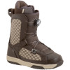 DC Scout Snowboard Boot - Men's