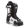 DC Balance Snowboard Boot - Men's