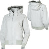 DC Gamut Softshell Jacket - Women's