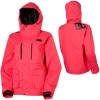 DC Fuse Jacket - Women's