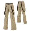 DC Beacon Pant - Women's