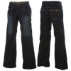 DC Craft Denim Pant - Women's