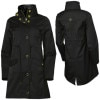 DC Parkin Jacket - Women's