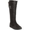 DC Sun Valley Winter Boot - Women's
