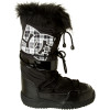 DC Chalet SE Winter Boot - Women's