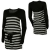 DC Haley Sweater Dress - Long-Sleeve - Women's