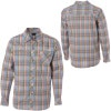 DC Domingo Shirt - Long-Sleeve - Men's