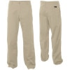 DC Murry Chino Pant - Men's