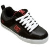 DC RD 1.5 Skate Shoe - Men's