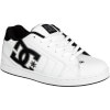 DC Net Skate Shoe - Men's