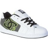 Net SE Skate Shoe - Men's