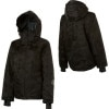 DC Ami Jacket - Women's