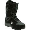 DC Status Snowboard Boot - Men's