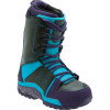 DC Journey Snowboard Boot - Men's