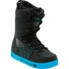 DC Park Snowboard Boot - Men's