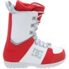 DC Rogan Snowboard Boot - Men's