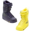 DC Park Core Snowboard Boot - Men's