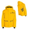 DC Servo 10 Jacket - Men's