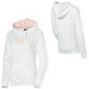 DC Wilmington Hooded Sweatshirt - Women's