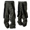 DC Donon Pant - Men's
