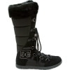 DC Chalet Slim Apres Boot - Women's