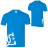 DC D-Star T-Shirt - Short-Sleeve - Men's