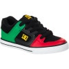 Pure Skate Shoe - Boys'