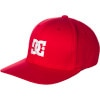 DC Cap Star 2 Flexfit Hat