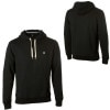 DC Encore Pullover Sweatshirt - Men's