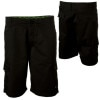 DC Zoltar Short - Men's