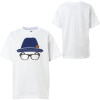 DC Geek T-Shirt - Short-Sleeve - Boys'