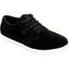 DC Trust Skate Shoe - Men's