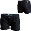 DC Bennett Short - Women's