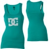 DC Fenwick Tank Top - Women's
