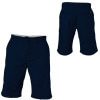 DC Rollins Short - Men's