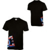 DC Bevel-D T-Shirt - Short-Sleeve - Men's