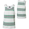DC Gunz Tank - Sleeveless - Men's