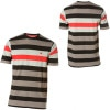DC Lateral Crew Shirt - Short-Sleeve - Men's