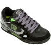 DC Versaflex Skate Shoe - Men's