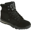 DC Lieutenant WR Boot - Men's