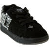 DC Court Graffik Elastic Shoe - Toddlers'