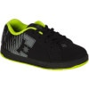 Court Graffik Elastic Shoe - Toddlers'