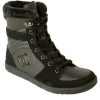 DC Stratton Boot - Women's