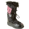 DC Chalet LE Boot - Women's