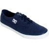 DC Flash TX Skate Shoe - Men's