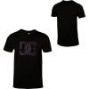 DC Liquify Slim Fit T-Shirt - Short-Sleeve - Men's