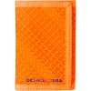 RipStop 5 Tri-Fold Wallet - Men's
