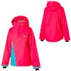 DC Leysin N Jacket - Women's