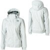 DC Romme Softshell Jacket - Women's