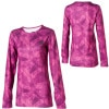 DC Galena Top - Women's